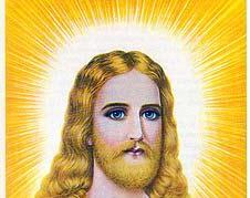 Jesus 05-1