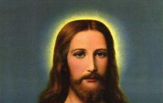 Jesus 02-1