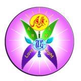 logo-kolobok