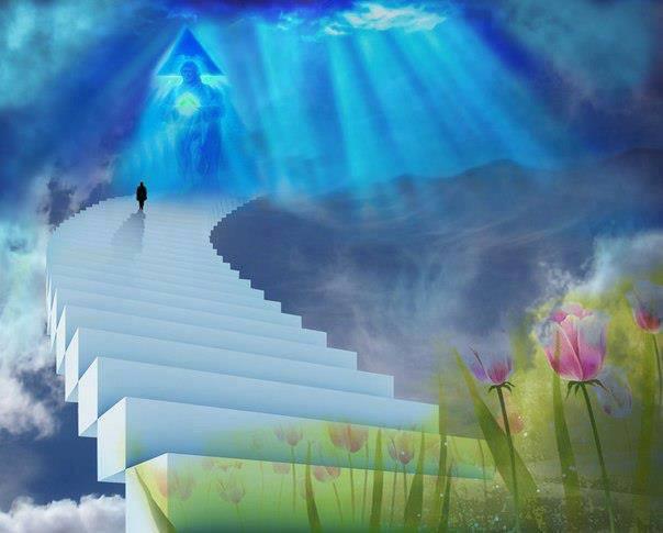 duhovnoe-razvitie