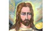 Jesus Lem