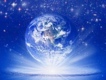 СЕНСАЦИЯ!!! О «покупке» Земли
