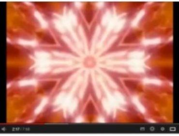 Утверждение Светокристаллизации Души (АРиМА)